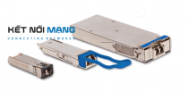 Fortinet Transceivers