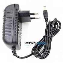 Fortinet Power Adaptors