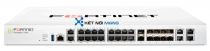 Fortinet FortiGate-100F Series
