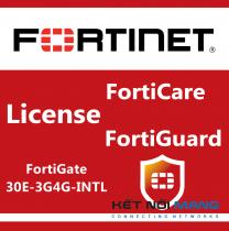 Fortinet FortiGate-30E-3G4G-INTL Series