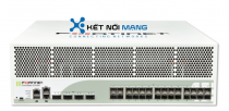 Fortinet FortiGate 3700D-DC Series