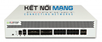 Fortinet FortiGate 1200D Series
