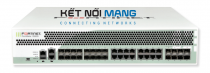 Fortinet FortiGate 1500DT Series