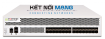 Fortinet FortiGate 3100D-DC Series