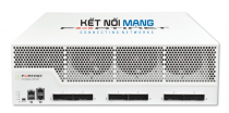 Fortinet FortiGate 3815D Series