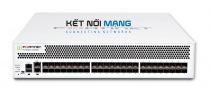 Fortinet FortiGate 3200D Series