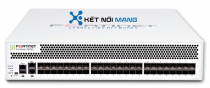 Fortinet FortiGate 3200D-DC Series