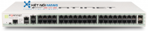 Fortinet FortiGate 240D Series