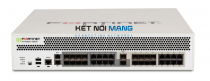 Fortinet FortiGate 1000D Series