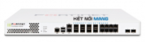 Fortinet FortiGate 600D Series
