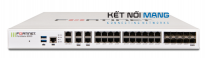 Fortinet FortiGate 800D Series