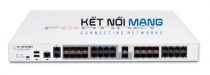 Fortinet FortiGate 900D Series