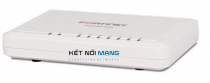 Fortinet FortiAP 24D Series