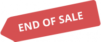 End of Sale Products