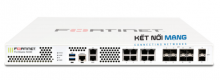 Thiết bị tường lửa Fortinet FortiGate FG-501E Security Appliance