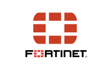 Tai gắn rack Fortinet SP-EAR-FG600C Ear bracket for rack mounting, 1 RU