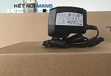 Fortinet SP-FG30E-PA-AU AC power adaptor
