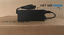 Fortinet SP-FG60C-PDC AC power adaptor