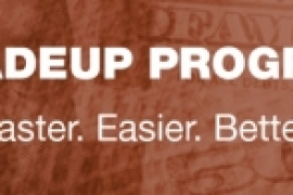 Fortinet Trade Up Program | thietbifortinet vn