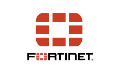 Tai gắn rack Fortinet SP-EAR-FG100D Ear bracket for rack mounting, 1 RU